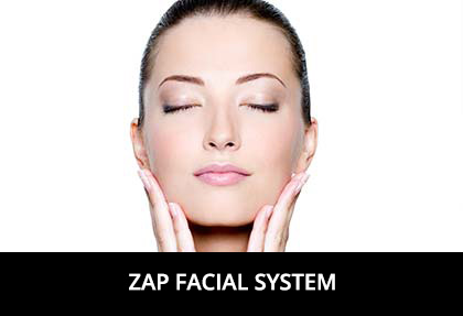 Zap The Fat - Fat Freezing Treatments for Men and Women